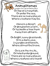 Halloween Acrostic Poem Template First Grade Wow February 2013