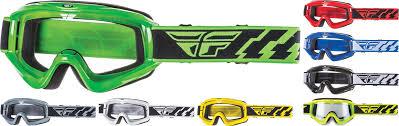 dragon motocross goggles dirt bike u0026 motocross goggles u0026 accessories u2013 motomonster