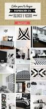 shima home decor miami fl 116 best colores images on pinterest colors appliques and be better