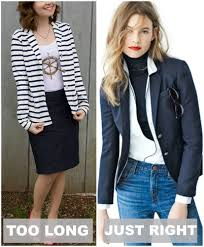 what is considered to be modest clothing style 101 8 mistakes you u0027re making that make your clothes look