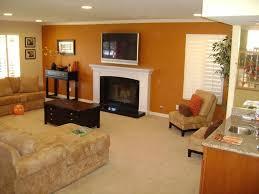 Living Room Wall Paint Ideas Living Room Wall Paint Color Ideas Decor Craze Decor Craze