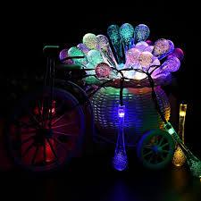 get cheap led yard decorations aliexpress alibaba