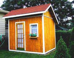 Free Wooden Shed Plans by Free Storage Shed Plans Free Storage Shed Plans Free Storage