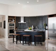 Kitchen Designer San Diego by Blog Signature Designs Kitchen Bath