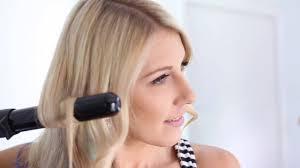 tutorial hairstyles for medium length hair kinda curl hair tutorial for medium length hair or long hair youtube