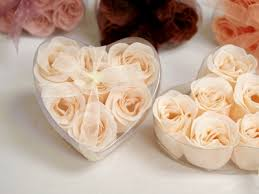 cheap wedding party favors cheap wedding reception party favors the wedding specialiststhe
