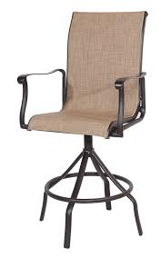 Garden Treasures Patio Furniture Company by Bar Chairs Sold At Lowe U0027s Stores Recalled Due To Fall Hazard Made