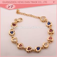 simple gold bracelet price images Latest new design indian new gold bracelet designs women buy new jpg
