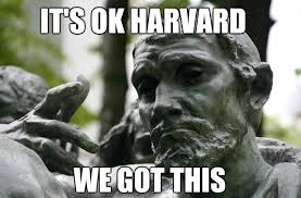 Stanford Memes - academics the unofficial stanford blog