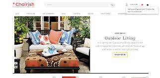 top used furniture website home design wonderfull best with used