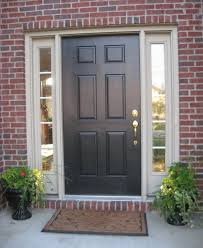 Patio Doors With Venting Sidelites by Entry Door Sidelight Replacement Whlmagazine Door Collections