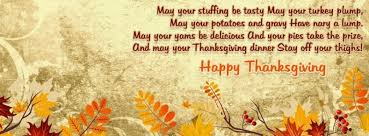 happy thanksgiving day sms for friends and clients pagety