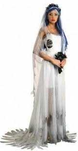 Halloween Ghost Costumes 32 Ghost Costumes Womens Images Ghost