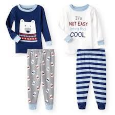 baby boy pajamas babies r us