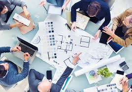 20 tips for starting your own architectural firm formaspace