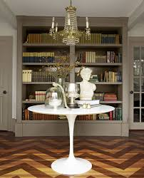 old world home decorating ideas stunning old world coffee table