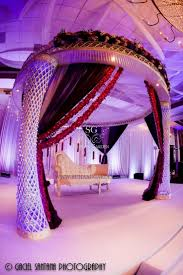 modern wedding stage decoration wedding party decoration