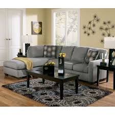 livingroom sectional everest modular sectional set seal living room sets best 25 grey