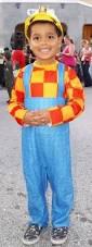 Bob Builder Toddler Halloween Costume 22 Diy Public Media Inspired Halloween Costumes Protect