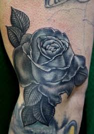 black butterfly tattoo on sholder design of tattoosdesign of