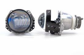 lexus sc300 halo headlights complete projector retrofit kits full bi xenon projector