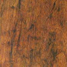 quickstyle pioneer integra golden teak laminate flooring by fast