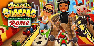 download game android mod apk filechoco subway surfers filechoco