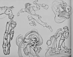 walt disney characters images walt disney sketches princess