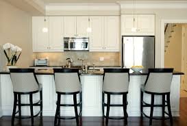 dining room molding ideas crown moulding ideas dining room contemporary with transitional