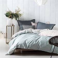bedroom surf themed bedroom paris room ideas french provincial