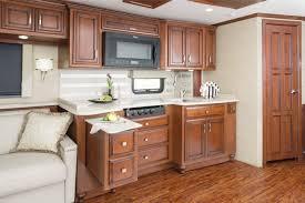 kitchen kountry cabinets kitchen cabinet packages kountry