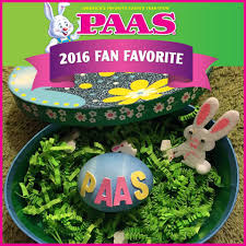 paas easter egg dye paas easter egg decorating kits home