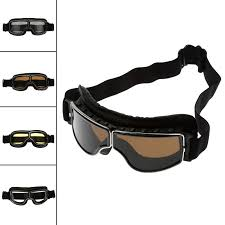 motocross helmet goggles compare prices on motocross helmet goggles online shopping buy