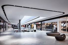 shopping mall gerber shopping mall ippolito fleitz