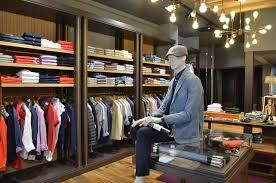 le bureau rouen le bureau rouen clothes shops in rouen and normandy décoration