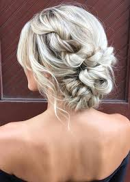 upstyle hair styles cute upstyle hairstyle ideas braided hairstyle ideas updo hairstyles