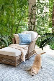 Best Outdoor Rug by 37 Best Indoor Outdoor Rugs Images On Pinterest Indoor Outdoor