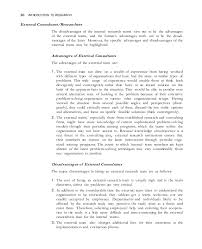 design thinking exles pdf resume career objective exles waitress writing research reports