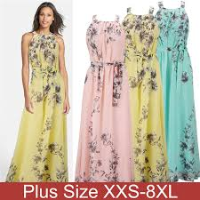 maxi dresses uk dresses uk casual woman best dresses