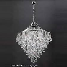 beaded crystal chandelier chandelier turquoise beaded chandelier light fixture add wooden