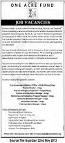 local government relations officer finance director program
