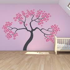 cherry blossom tree designs best 25 cherry blossom tattoos