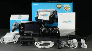 black friday wii 2017 black friday 2013 top 10 best wii u 3ds 2ds gaming deals