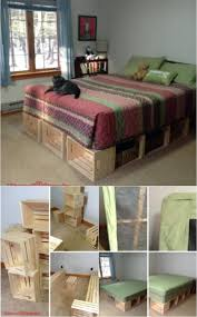 bedding bunkbeds mr bunk bed ripping twin xl over queen birdcages