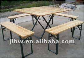 Picnic Benches For Schools Lovable Outdoor Lunch Tables Commercial Picnic Tables For Schools