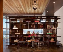 Austin Interior Design Cravotta Interiors Interior Design Blog By Interior Designers