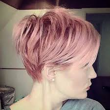 haircutsbfor women in their late 50 s best 25 hairstyles for women ideas on pinterest indian wedding