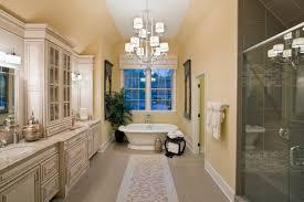Contemporary Bathroom Lighting 5 Ways To Light Your Bathroom Progress Lighting