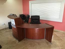 Ada Reception Desk Guide To Reception Desks Nbf Blog