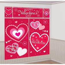 Walmart Valentine Decorations 101 Best Valentine U0027s Day Images On Pinterest Factories